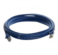 Riteav -Cat6-Network-Ethernet-Cable